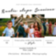rustic steps SESSIONSJPEG.jpg
