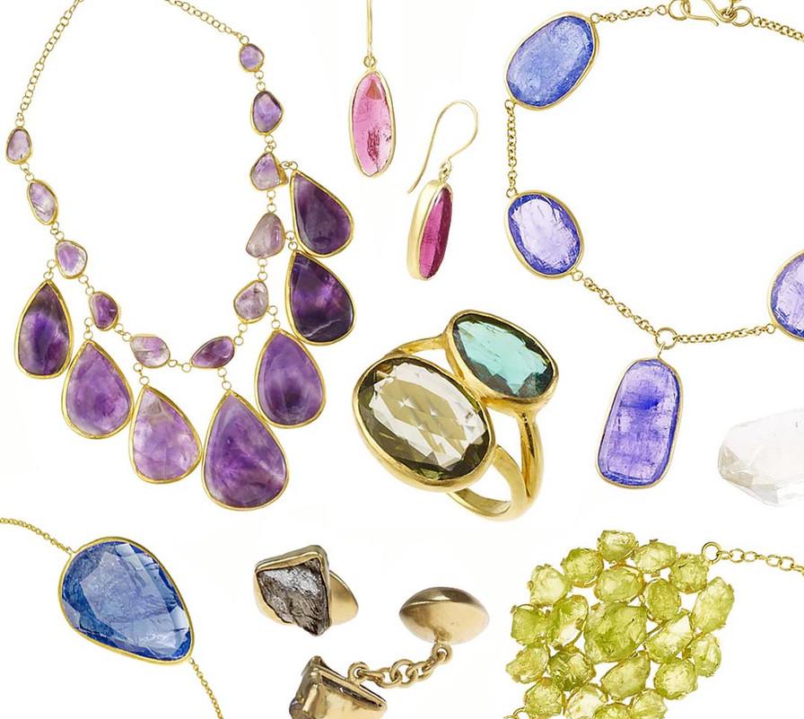 jewellery homepage.jpg