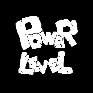 power level square logo.png
