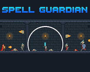 Spell guardian.png