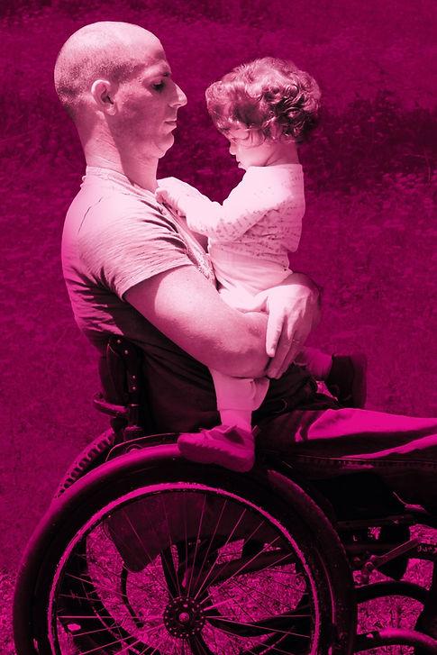 libr_handicap bebe D219_edited.jpg