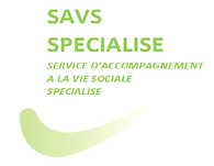 LOGO SAVS SPECIALISE.png