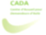 logo CADA.png