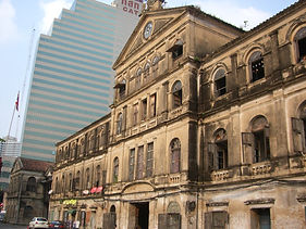 Old_Customs_House_Bangkok.jpg