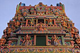 800px-Wat_Khaek_Silom_Sri_Mariamman_Hind