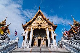 Wat_Hua_Lamphong_Bangkok.jpg