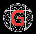 Reinaldo Gonzalez Jr. Logo