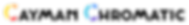 cayman chromatic logo 1 line 01 SMALL.pn