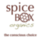 spicebox-logo-cmyk-1-2-tagBelow.png