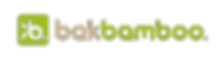 Bakbamboo logo 1 PNG.png