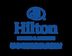 Hilton Hotels & Resorts.png