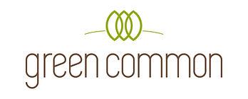Green Common logo.jpg