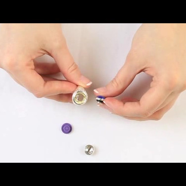How to Change a Ring