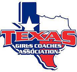 Texas Girls Coaches Association_Page_1_I