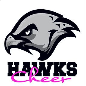 Hawks logo w Pink Cheer2.png