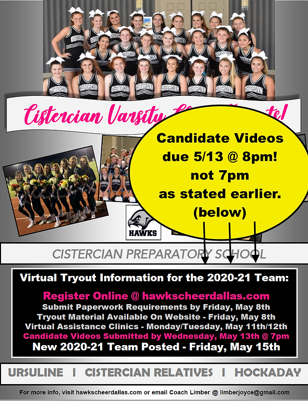 Tryout Flyer 2020 updated.png
