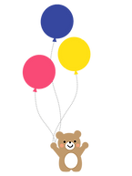 balloon_Bear.png
