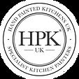 HPKUK_logo white use this.png