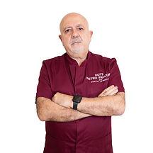 Dott. Pietro Procopio Dental Smile