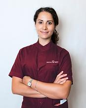 Dott.ssa Ilaria Tiberio Dental Smile