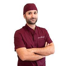 Dott. Paolo Di Maggio Dental Smile