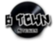 B Town Studios
