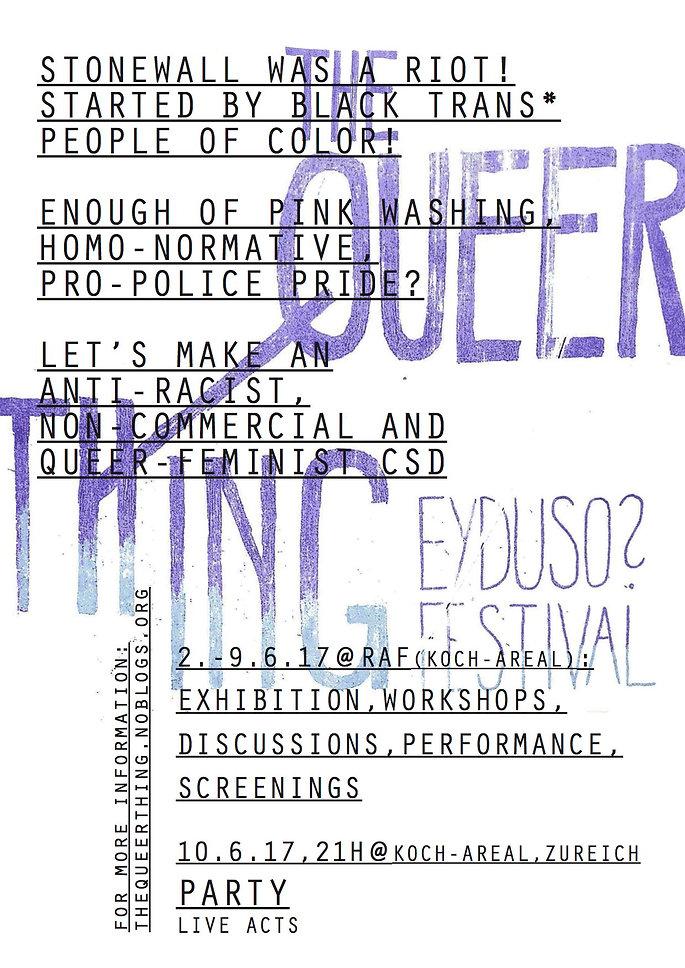 queer_thing_flyer.jpg