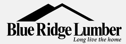 Blue Ridge Lumber Logo - Black letter_ed