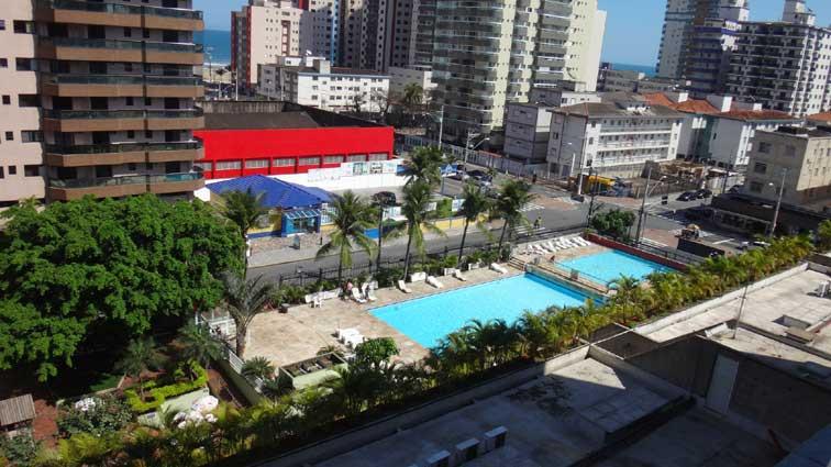 piscina2.jpg