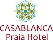 logo_casablanca.jpg