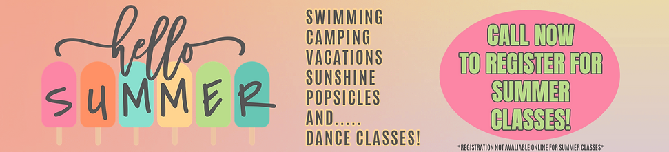 SUMMER CLASSES BANNER.png