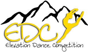 EDC-Logo-gold.jpg