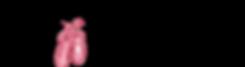 c&c logo outlines black.png