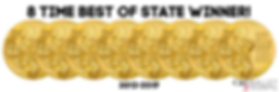 best of state (black logo).png
