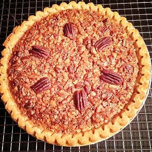Pie Day today (3.14)..._._._._#ilovepie