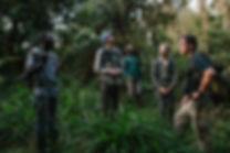 EquatorialGuinea_Expedition_076.jpg