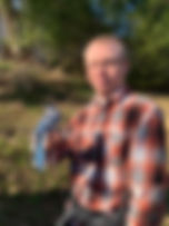 Tony Lammers.jpg