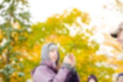 Bird Catching 20181017_0040.jpg