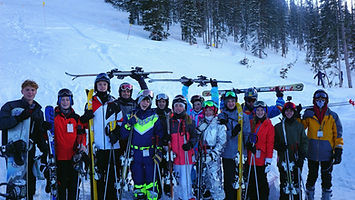 youth ski trip_edited.jpg
