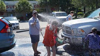 Car Wash3.jpg