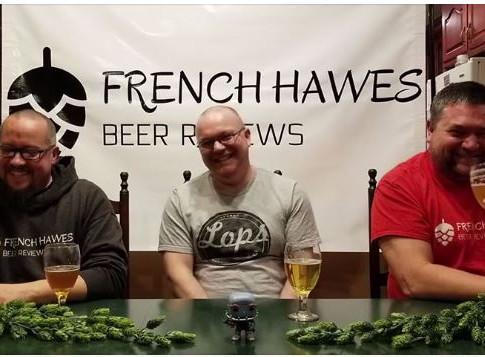 French Hawes Beer Reviews.JPG