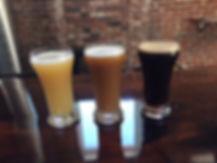 Beer Picture 7.21.19.JPG