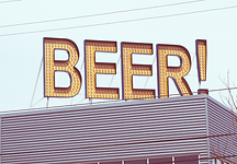 Beer%20Sign_edited.png
