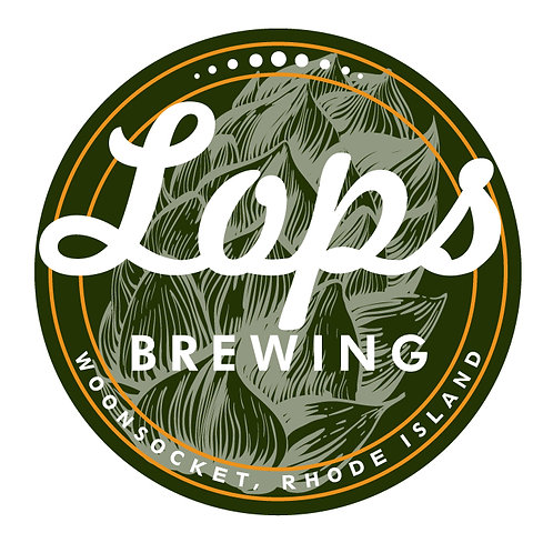 Lops Brewing Gift Certificate