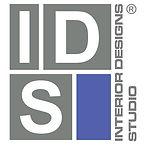 Interior Designs Studio.jpg
