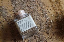 streuland-hessische-gewuerze-kochkäsege