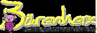 Logo-Baerenherz-Stiftung.png
