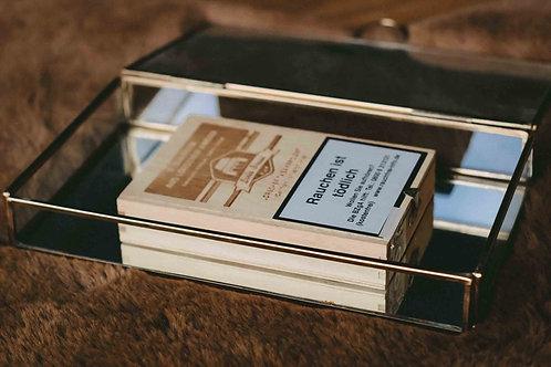 Lorscher Zigarren (5 Stück)