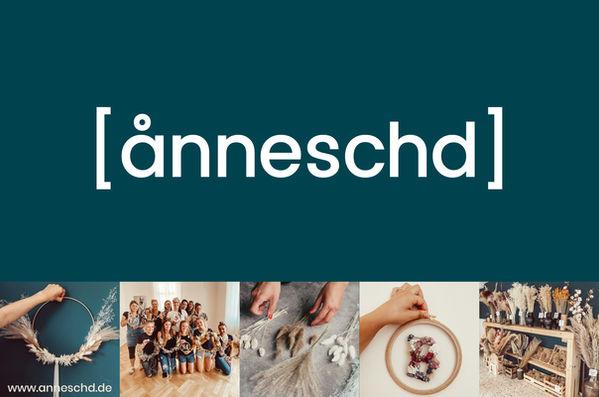 kreativwelt20_anneschd-banner800x530px2.
