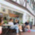 Lorsch, regionaler Laden, Römerstraße, Tourismus Lorsch, Mitbringsel
